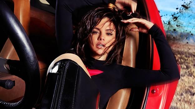 Beautiful Selena Gomez(9005910)