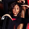 Photos: Beautiful Selena Gomez(9005910)