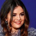 Beautiful Selena Gomez(9005911)