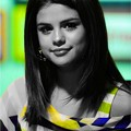 Beautiful Selena Gomez(9005913)