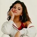 Beautiful Selena Gomez(9005914)