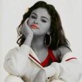 Photos: Beautiful Selena Gomez(9005915)