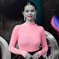 Beautiful Selena Gomez(9005916)