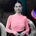 Beautiful Selena Gomez(9005916)