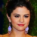 Photos: Beautiful Selena Gomez(9005917)