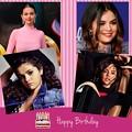 Photos: The latest image of Selena Gomez(43029)Collage