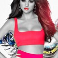 Beautiful Selena Gomez(9005919)