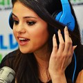 Beautiful Selena Gomez(9005921)