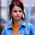 Beautiful Selena Gomez(9005924)