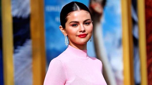 Beautiful Selena Gomez(9005925)
