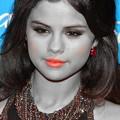 Beautiful Selena Gomez(9005926)