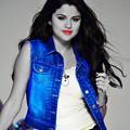Beautiful Selena Gomez(9005929)