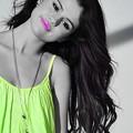 Beautiful Selena Gomez(9005931)
