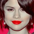 Beautiful Selena Gomez(9005932)