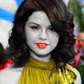 Beautiful Selena Gomez(9005934)