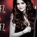 Beautiful Selena Gomez(9005935)
