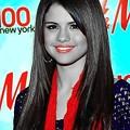 Beautiful Selena Gomez(9005937)