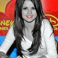 Beautiful Selena Gomez(9005938)