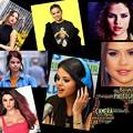 Photos: The latest image of Selena Gomez(43031)Collage