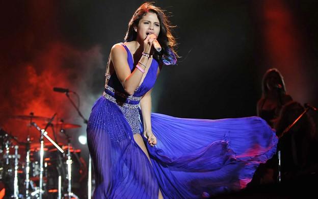 Beautiful Selena Gomez(9005946)