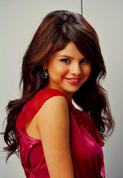 Photos: Beautiful Selena Gomez(9005947)