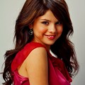 Photos: Beautiful Selena Gomez(9005947)