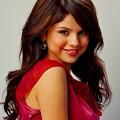 Beautiful Selena Gomez(9005947)