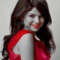 Beautiful Selena Gomez(9005948)