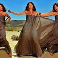 Beautiful Selena Gomez(9005949)