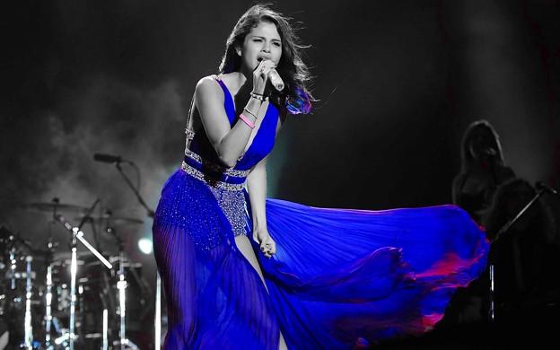 Beautiful Selena Gomez(9005951)