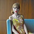 Photos: Beautiful Blue Eyes of Taylor Swift (11054)