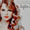 Photos: Beautiful Blue Eyes of Taylor Swift (11059)