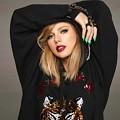 Photos: Beautiful Blue Eyes of Taylor Swift (11066)