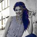 Beautiful Selena Gomez(9005958)