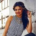 Beautiful Selena Gomez(9005959)
