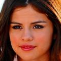 Beautiful Selena Gomez(9005960)