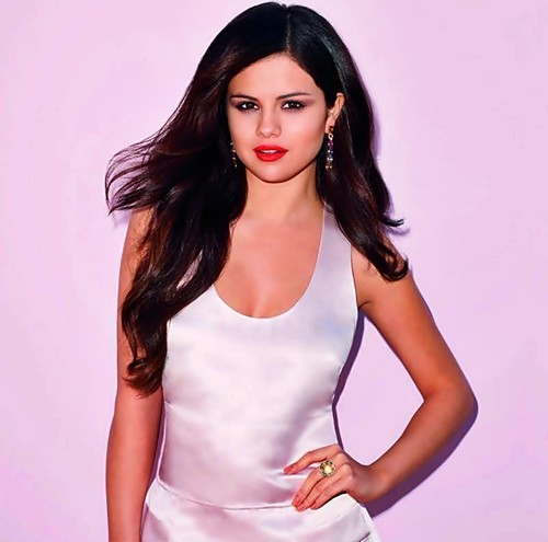 Photos: Beautiful Selena Gomez(9005962)