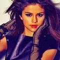Beautiful Selena Gomez(9005963)