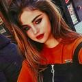 Beautiful Selena Gomez(9005964)