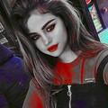 Beautiful Selena Gomez(9005965)