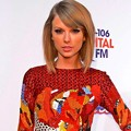 Photos: Beautiful Blue Eyes of Taylor Swift (11079)