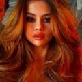 Photos: Beautiful Selena Gomez(9005967)