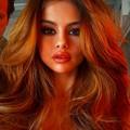 Photos: Beautiful Selena Gomez(9005967)