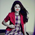 Beautiful Selena Gomez(9005969)