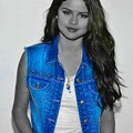 Photos: Beautiful Selena Gomez(9005970)