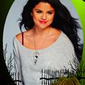 Selena Gomez's Halloween(10002)