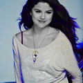 Photos: Beautiful Selena Gomez(9005971)