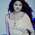 Photos: Beautiful Selena Gomez(9005971)