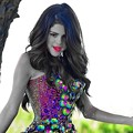 Beautiful Selena Gomez(9005972)