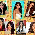 The latest image of Selena Gomez(43034)Collage
